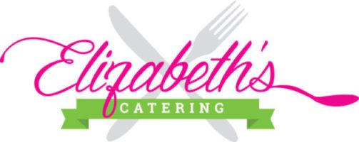 Elizabeth's Catering